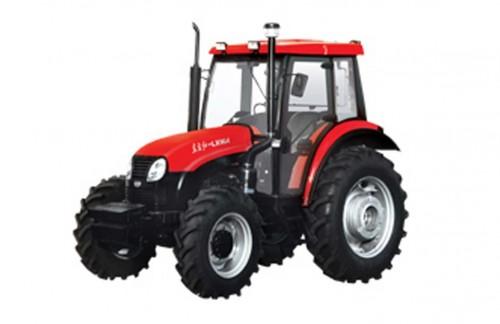 Трактор LX904